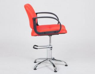 Парикмахерские стулья от компании «Все Для Салона»