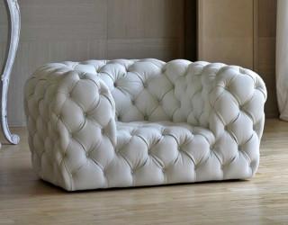 Мебель с каретной стяжкой и ее виды