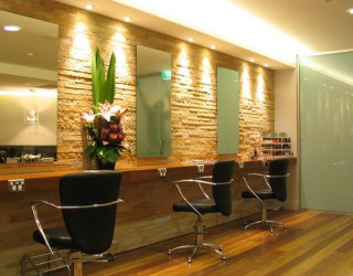 Как открыть салон красоты (парикмахерскую)