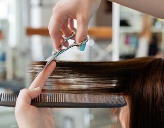 Что нужно, чтобы открыть парикмахерскую сейчас