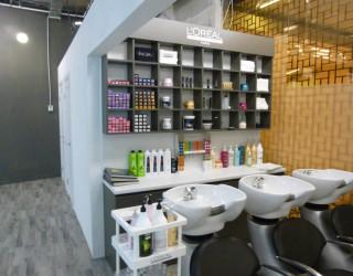Основные требования к парикмахерскому оборудованию сегодня