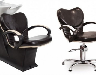 Мойки-кресла парикмахерские