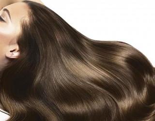 Керапластика – новый подход к лечению волос
