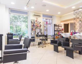 Перечень необходимого оборудования для салона красоты и парикмахерской?