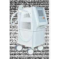 Лазерное косметологическое оборудование