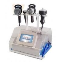 Аппараты для RF лифтинга