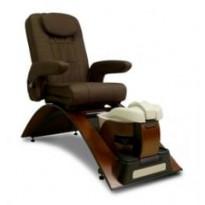 Педикюрные спа комплексы, кресла