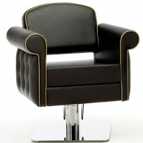 Итальянские кресла