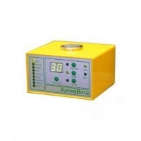 Аппараты для ароматерапии