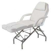 Педикюрное кресло механика (складное)