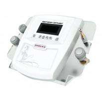Аппараты для фотохромотерапии