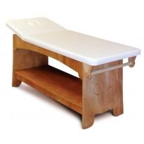 Массажные кушетки - столы