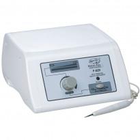 Аппараты для электрокоагуляции