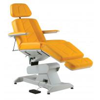 Косметологические кресла
