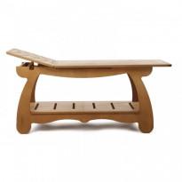 Мебель для СПА