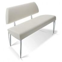 Итальянские диваны и кресла для салонов красоты
