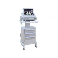 Аппараты для ультразвукового SMAS лифтинга