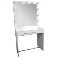 """Визажный стол """"Link"""""""