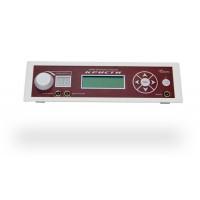 Аппарат для электрокоагуляции Кристи SS