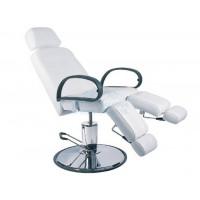 Кресло педикюрное «Глория»