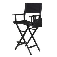 """Кресло для визажиста """"VZ-02"""""""