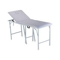 Массажный стол MK06