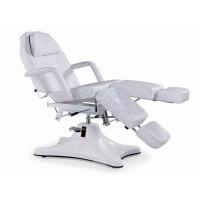 Кресло педикюрное p16