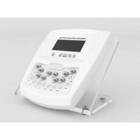 Косметологический аппарат ES-9116