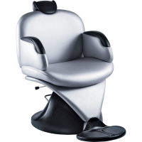 Кресло парикмахерское GOTHA