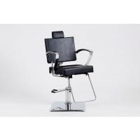 """Парикмахерское кресло """"SD-6220"""""""