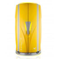"""Солярий вертикальный """"Luxura V7 48 XL Ultra Intensive"""""""