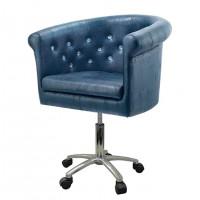 Кресло маникюрное для клиента Buffalo