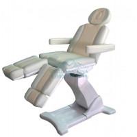 """Педикюрное кресло """"Оникс-5"""""""