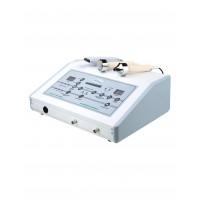 Косметологический аппарат Bio Sonic 790 Gezatone