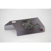 Пылесос маникюрный Ultratech SD-117