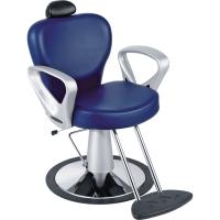Кресло парикмахерское VEGA