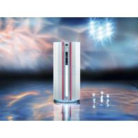 Вертикальный солярий ERGOLINE ESSENCE 280 smart power 120