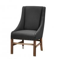 Кресло маникюрное для клиента Fresh