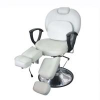"""Кресло для педикюра """"HANNA-4"""""""