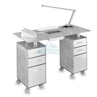 """Маникюрный стол """"199 LXF"""""""