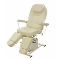 Педикюрное косметологическое кресло «Татьяна» (Стандарт 202)