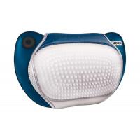 Подушка US Medica Apple Plus массажная