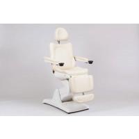 Косметологическое кресло SD-3870А, 3 электромотора