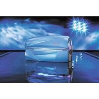 Горизонтальный солярий ERGOLINE INSPIRATION 450-S super power