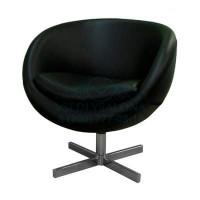 Кресло маникюрное для клиента A686