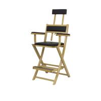 """Кресло для визажиста """"VZ-01"""""""