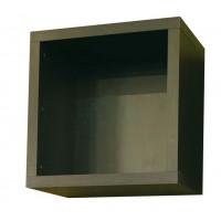 Настенная панель LED 3