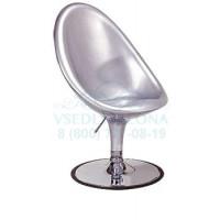 Кресло маникюрное для клиента Riz