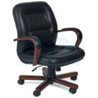 Client Chair