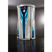 Вертикальный солярий Tower pure energy 5.0